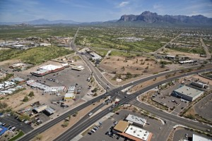 Apache Junction Movers