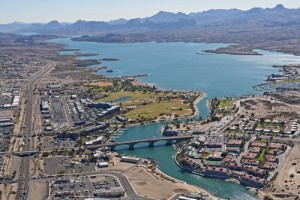 Lake Havasu Movers