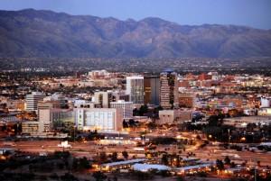 Tucson Movers
